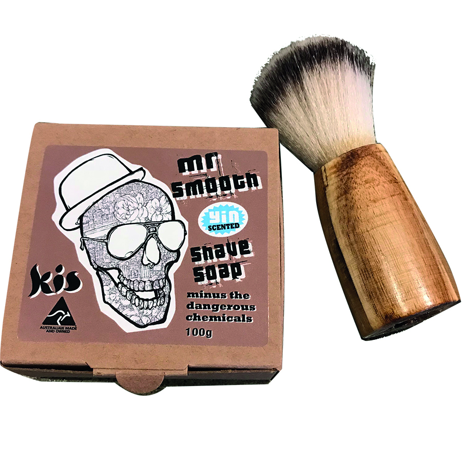 shave-soap+brush.jpg
