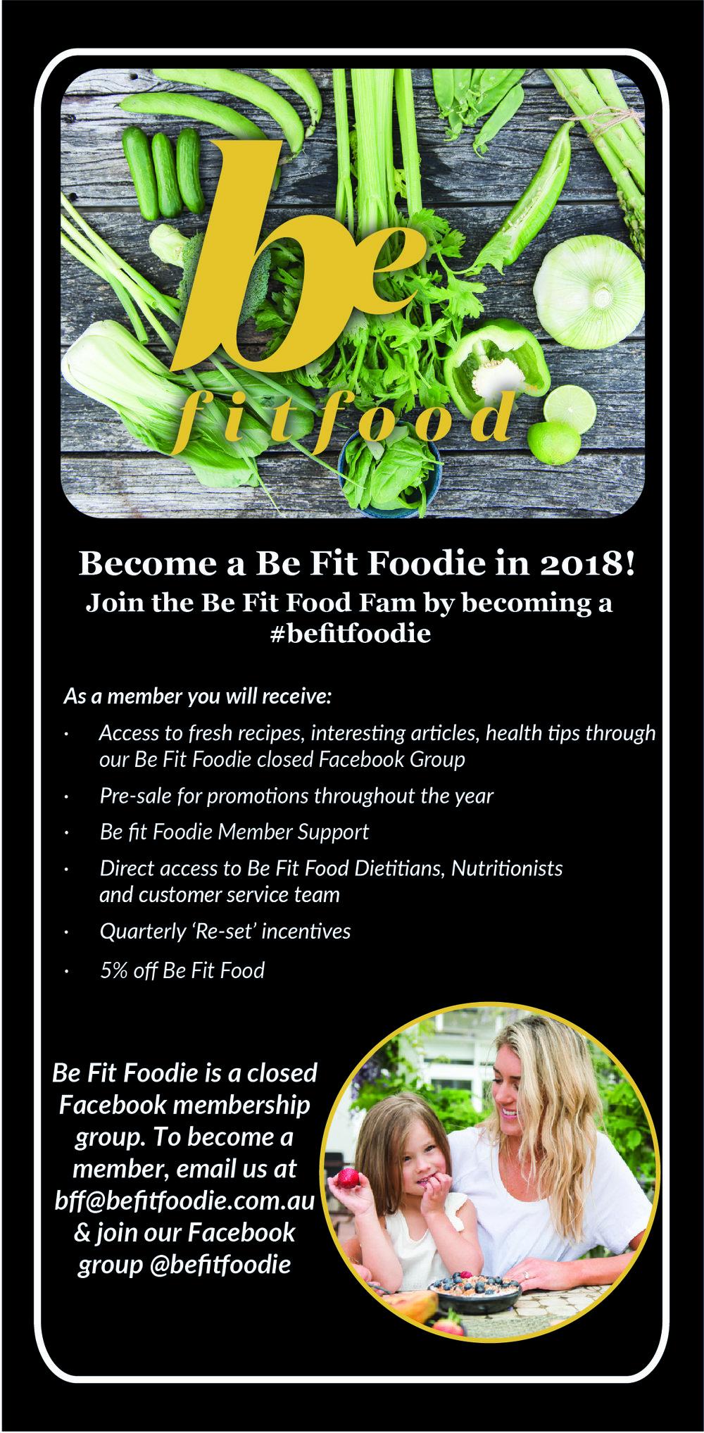 PROOF_BE FIT FOOD August 2018 copy-01.jpg