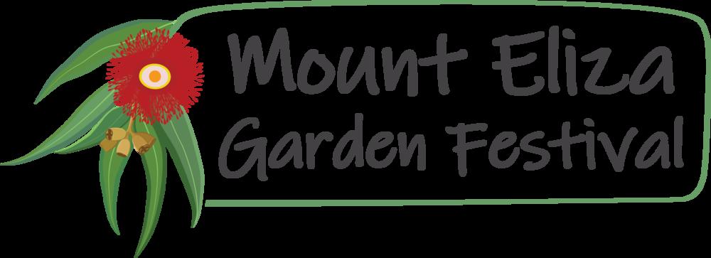 Mount Eliza Garden Festival Logo (002).png