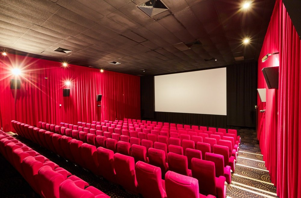 ROSEBUD-Cinema-Interior.jpg