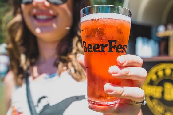 BeerFest Cup_Resized.jpg