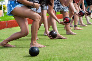 Barefoot_Bowls~2000_auto_-1_80_ee35.jpg