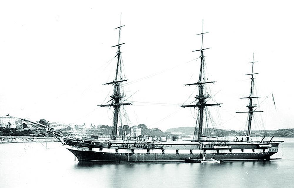 HMS Galatea.jpg