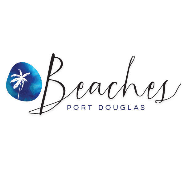 logo_beachesPNG.png