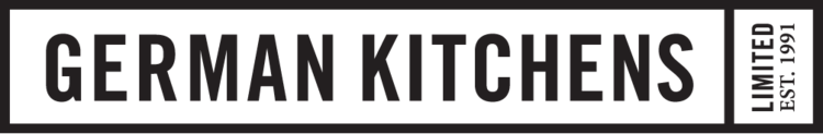 German Kitchens Limited