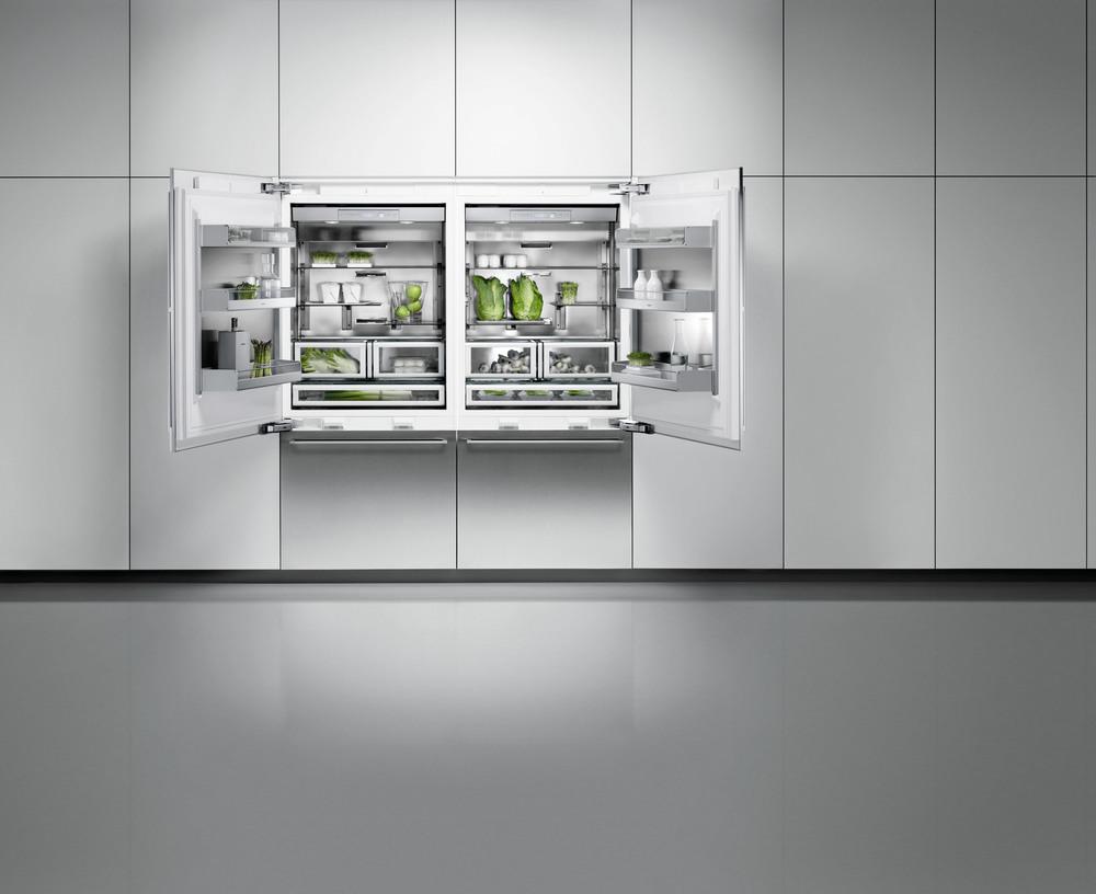 07_Gaggenau_Vario_Cooling_400_series_fridge-freezer_combination_RB_491_2_02.jpg