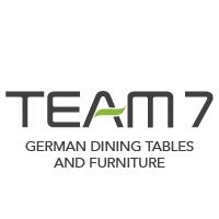6-team7.jpg