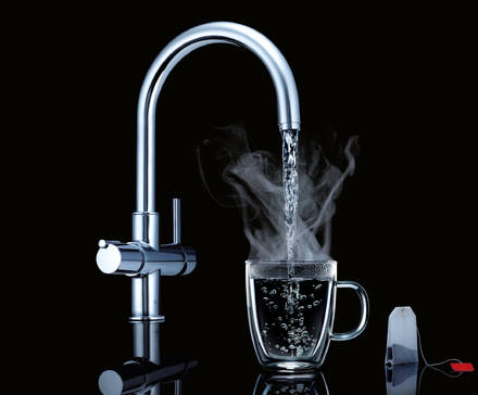 grohe-red-single-lever-sink-mixer.jpg