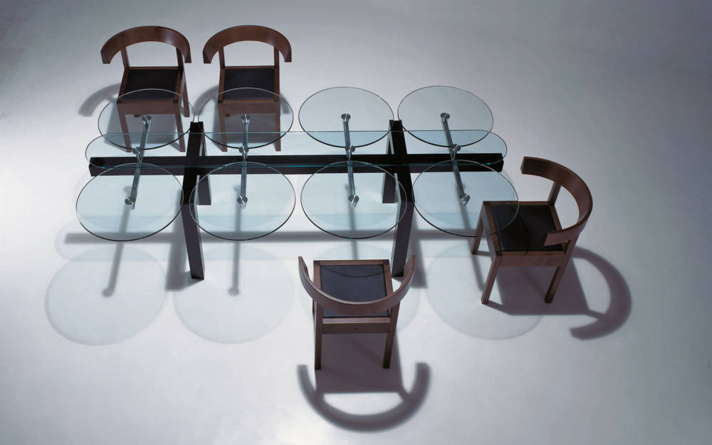 dining-table-original-design-mdf-glass-49455-4778931.jpg