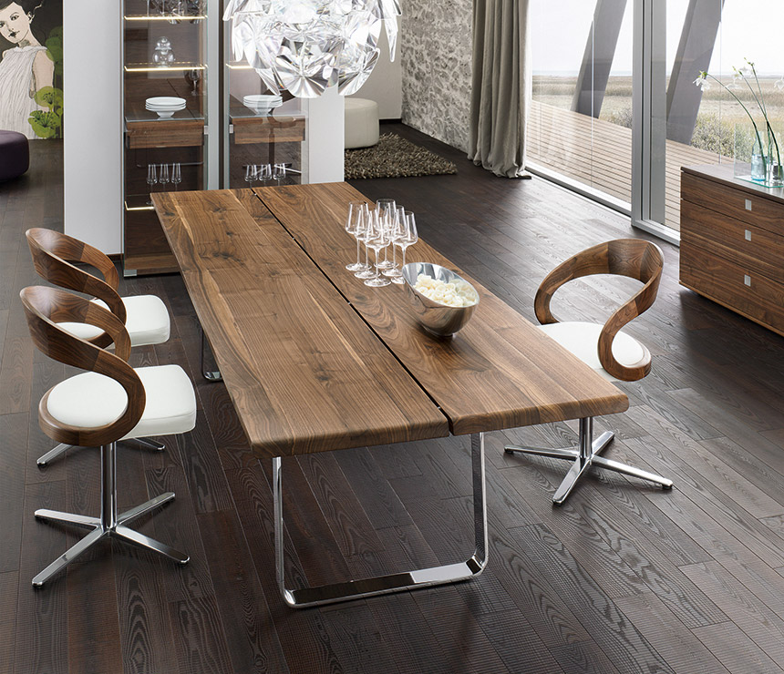 luxury-walnut-metal-dining-table.jpg