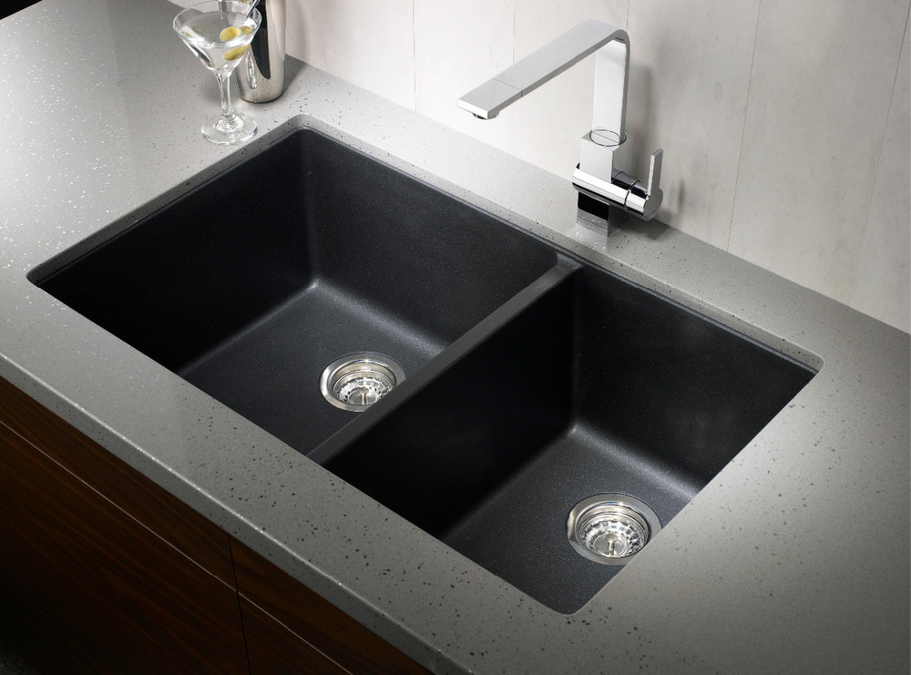 Blanco german sinkware german kitchens limited for German kitchen sinks