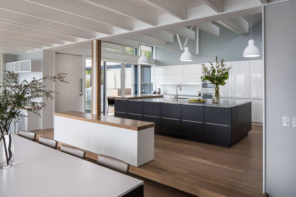kitchen imagery german kitchens limited