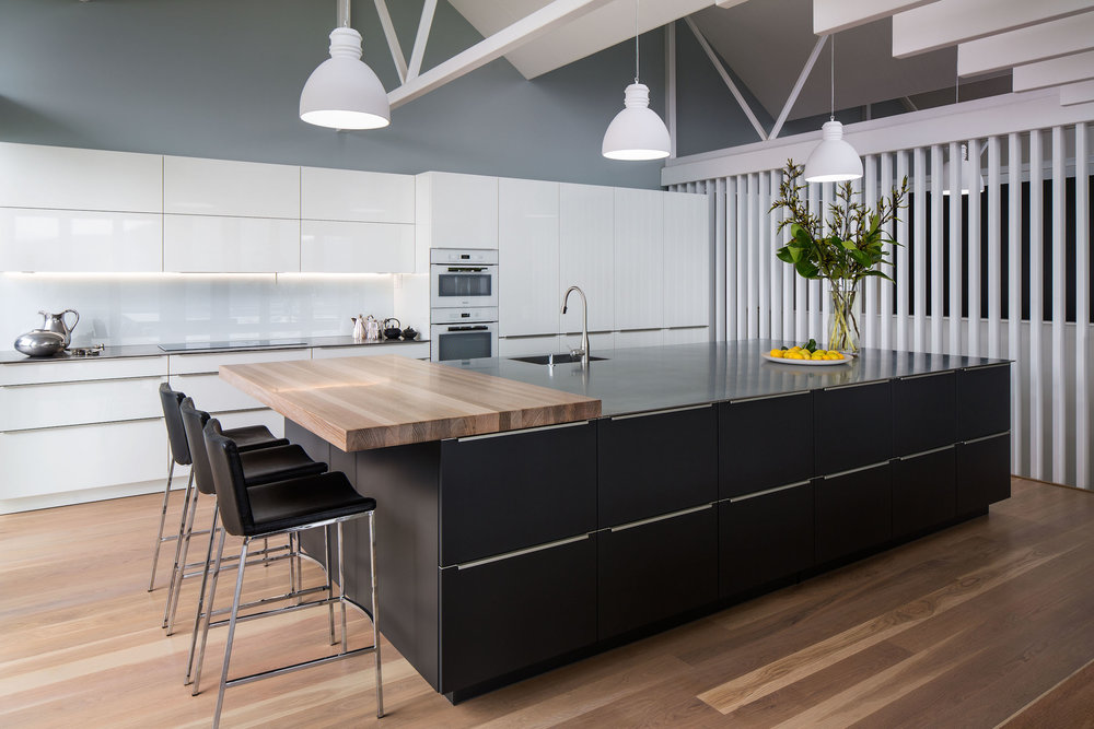 Incroyable German Kitchens Limited