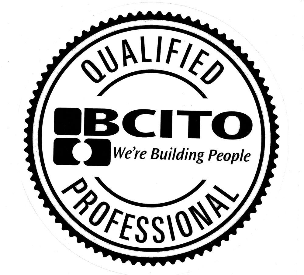 BCITO-logo1.png