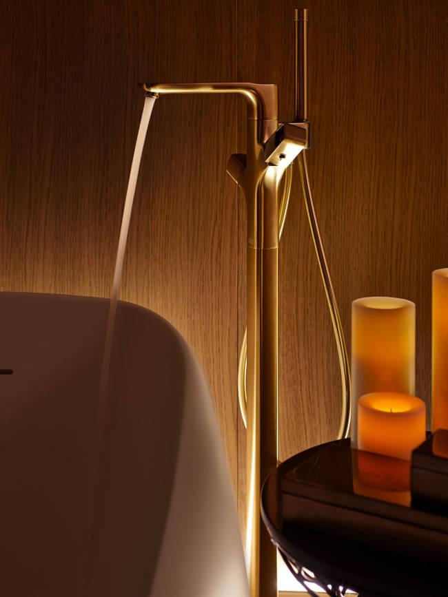 AXOR-inspiration-bathtubmixer-1200x1600.jpg