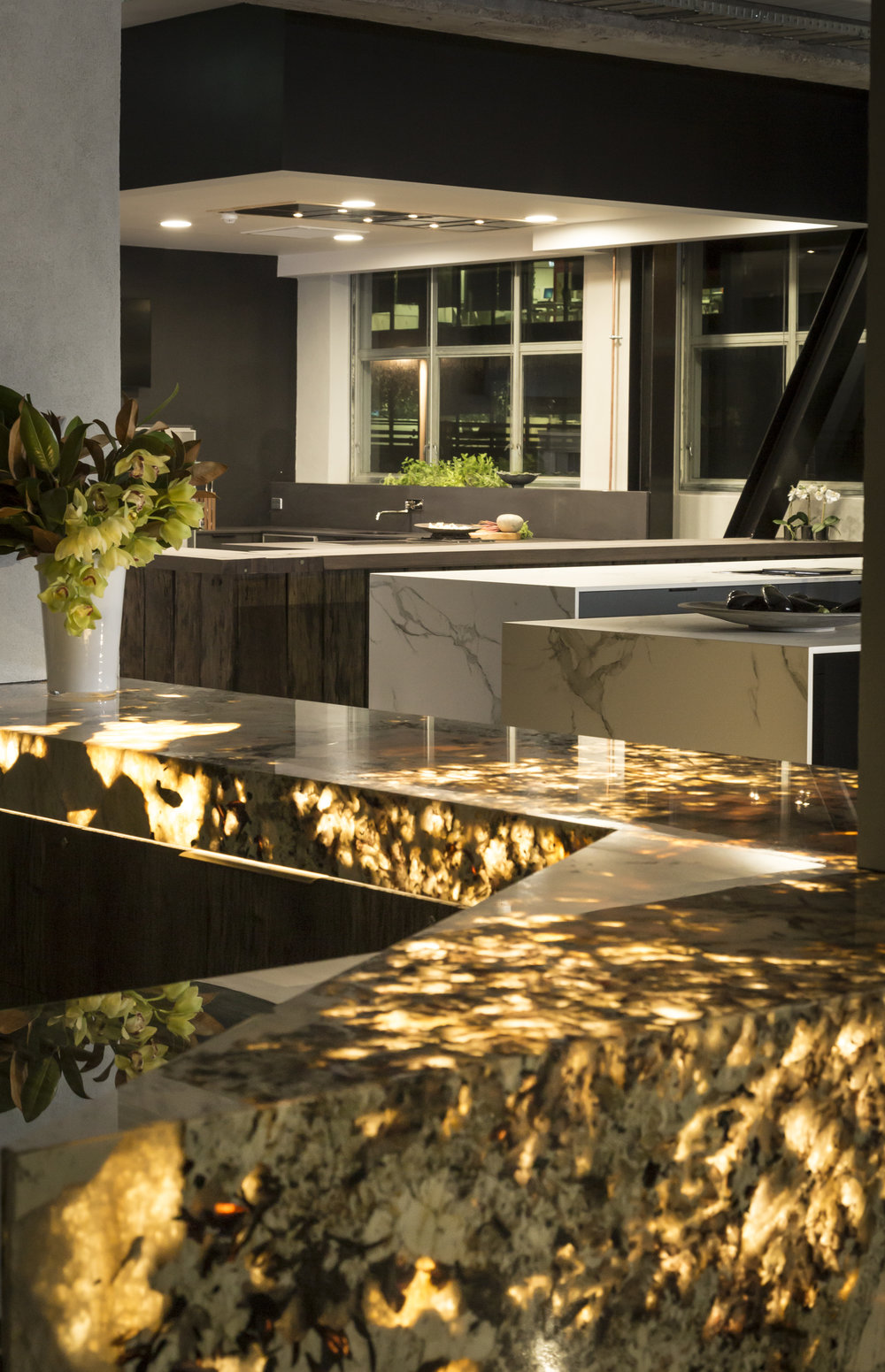 Gaggenau Showroom 2.jpg