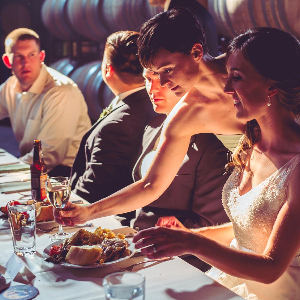 portland-oregon-wedding-photography