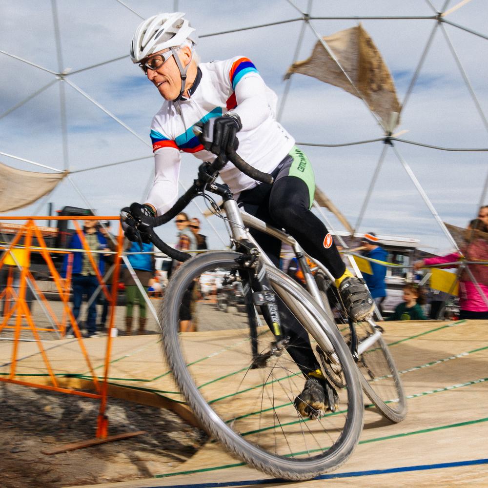 portland-oregon-event-cycling-photography