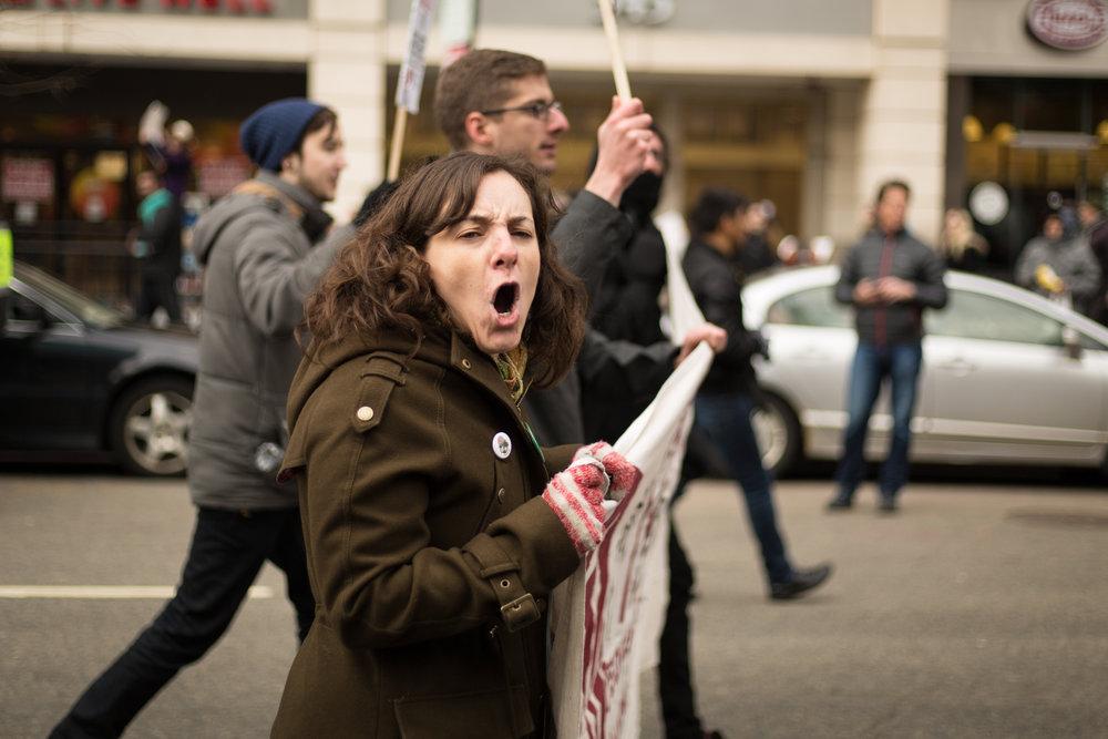copleyprotest-9.jpg