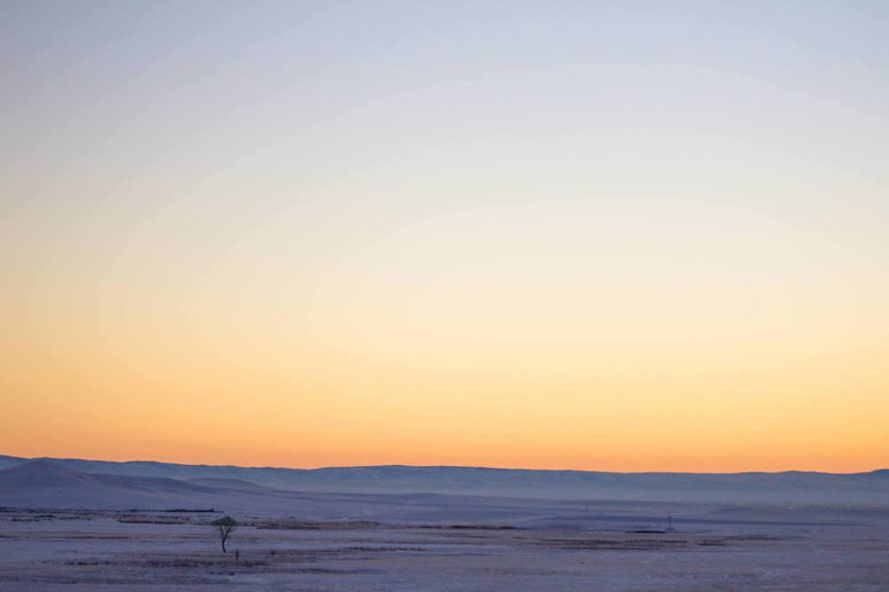 Wyoming+Border.jpg