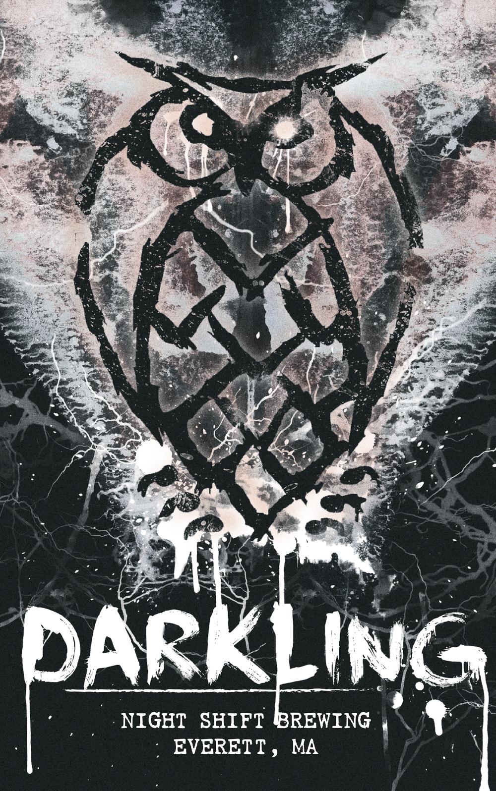 darkling-06.png
