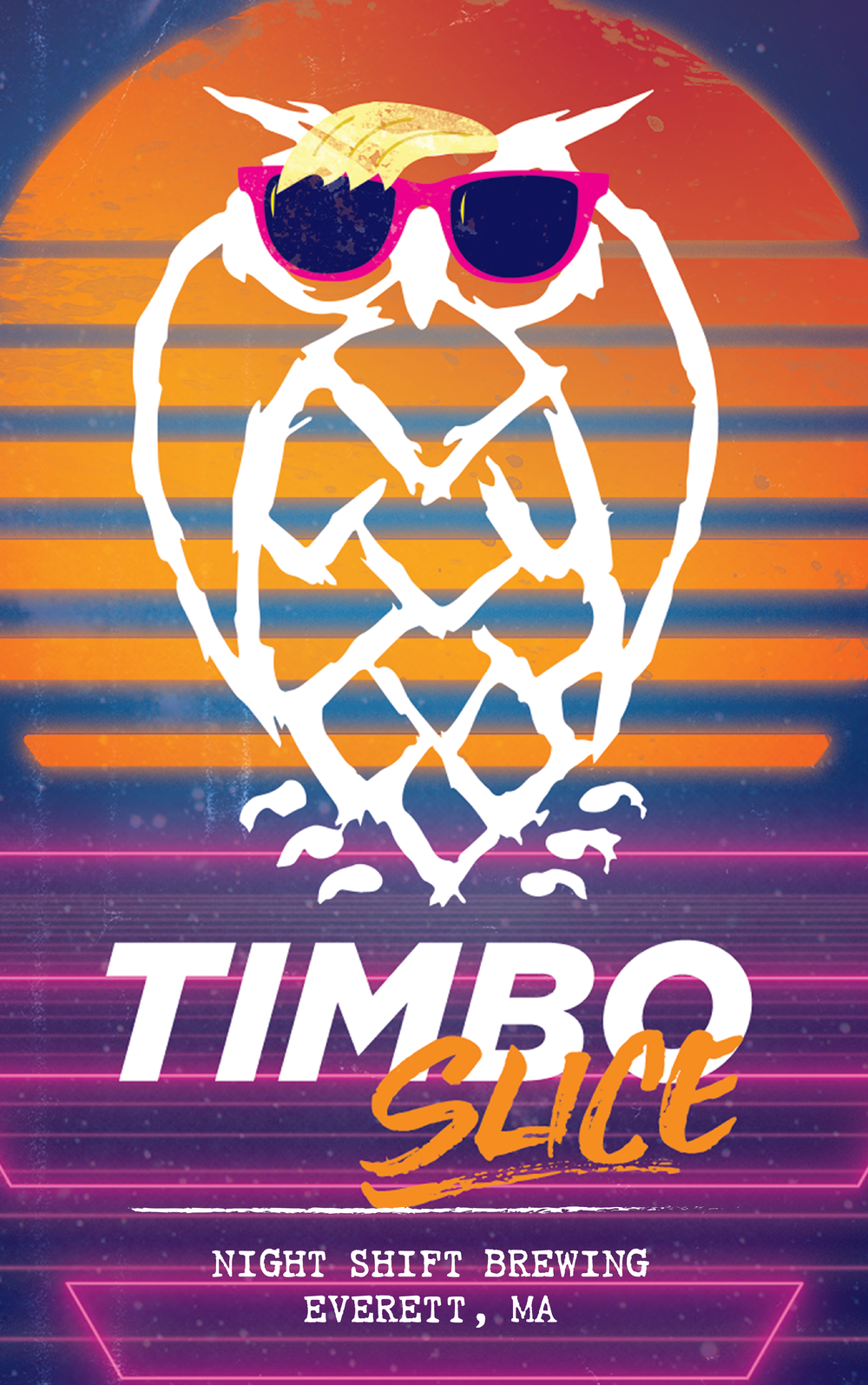 Timbo.png