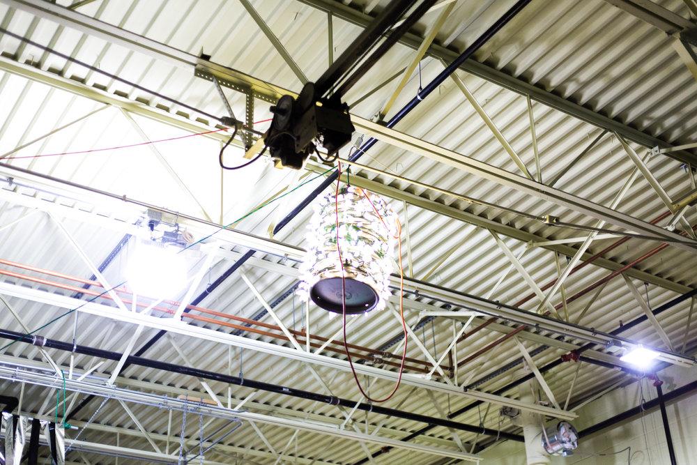 ceilingkeg.jpg