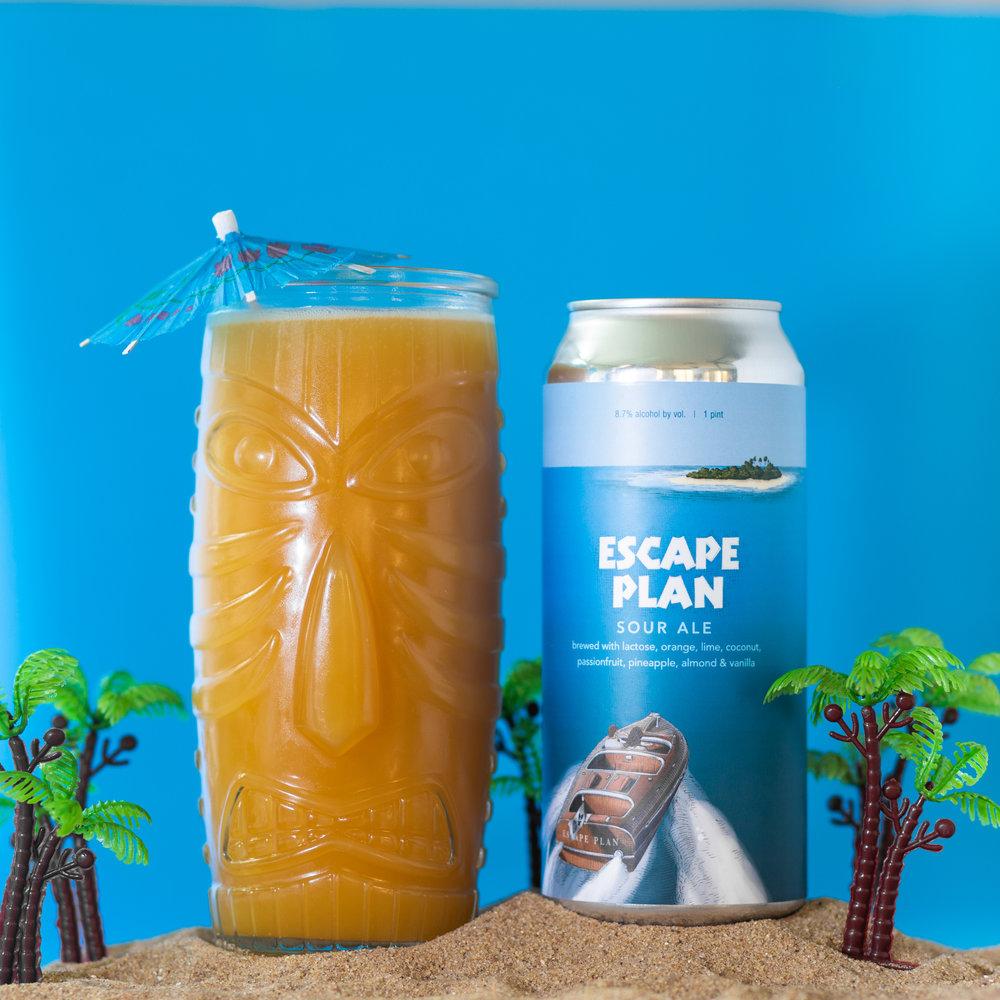 escape_plan_glam-1.jpg