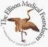 emf-footer-logo