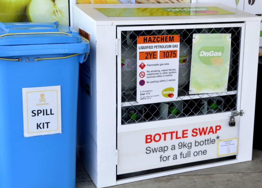 Bottle Swap.jpg