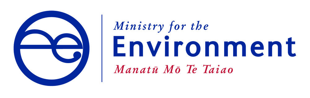 MFE Logo.JPG