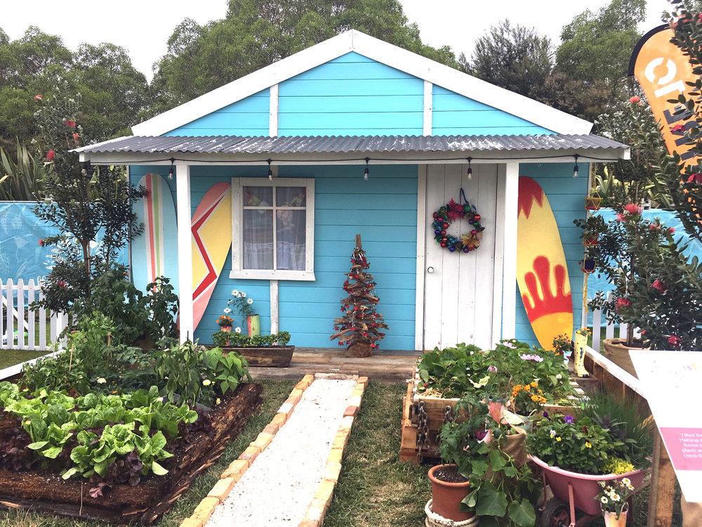 NZ Garden Show 3 v2.jpg