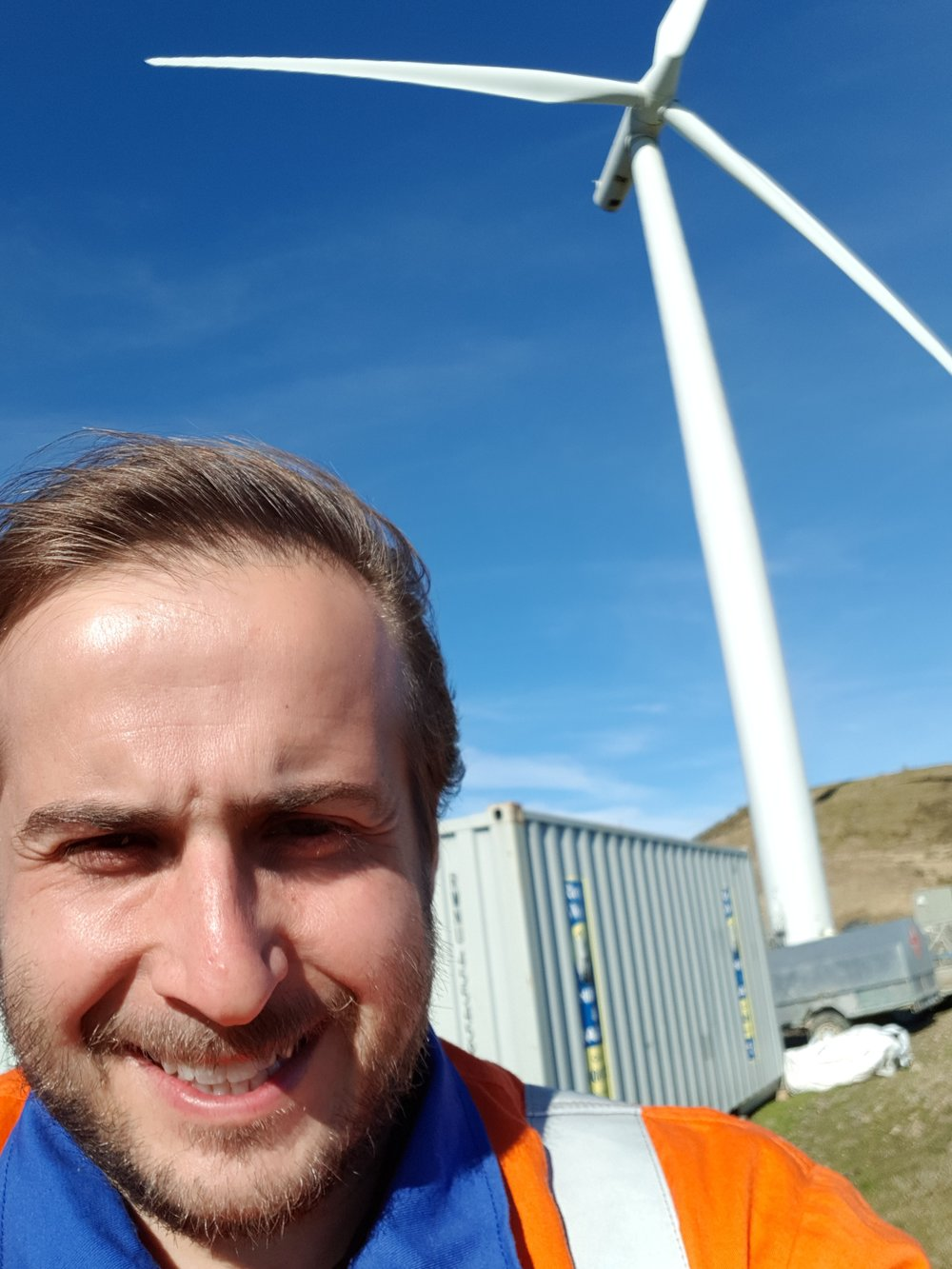up close and personal with a wind turbine.jpg