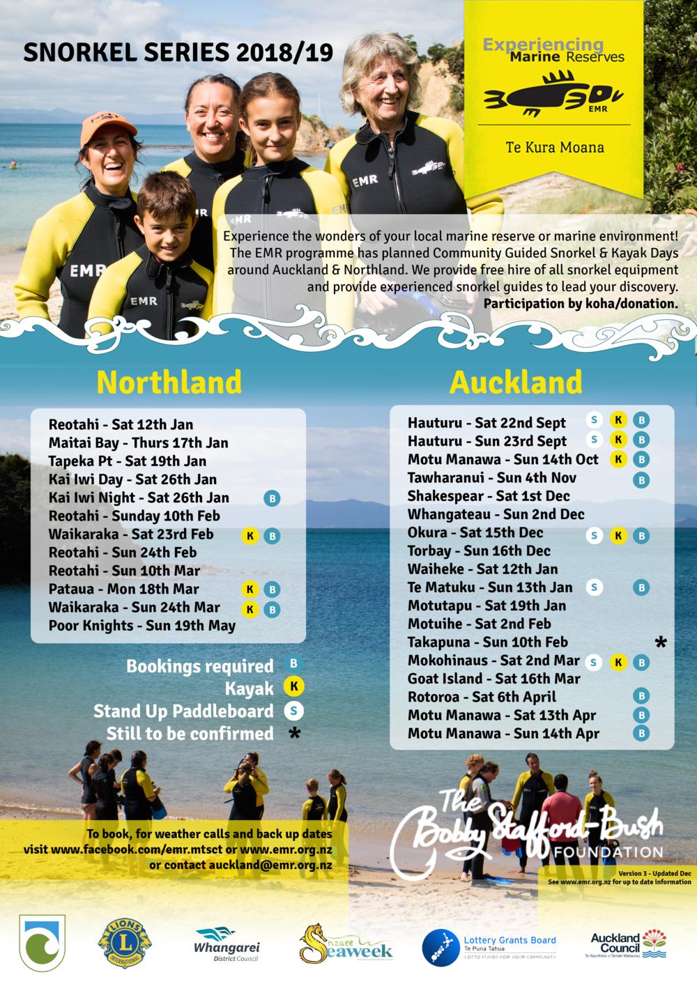 EMR Snorkel Days 2019.png