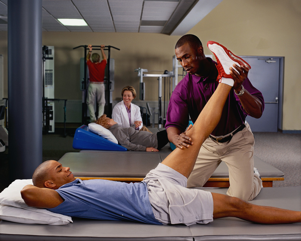 physical_therapy.jpg