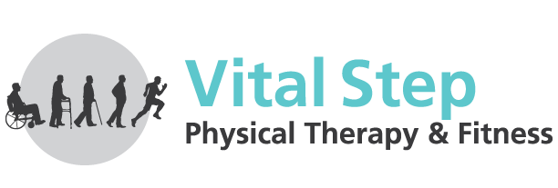 Vital Step Physical Therapy & Fitness