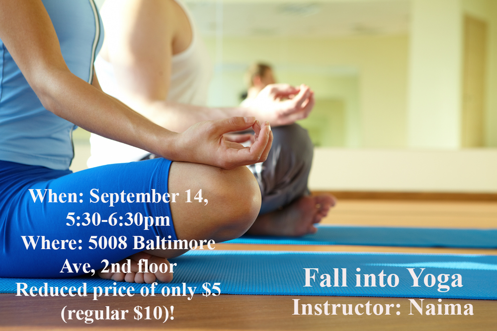 fall yoga class instagram .png