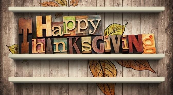 Happy-Thanksgiving-672x372.jpg