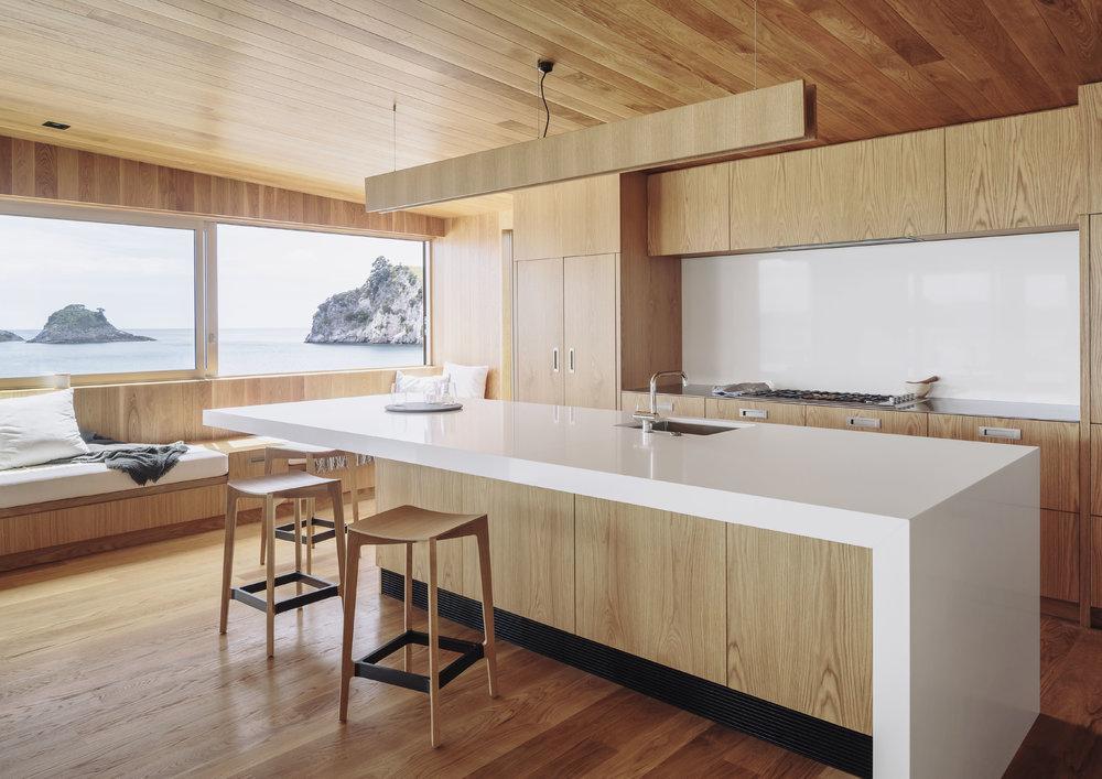 Hahei House_SW_038_RGB.jpg