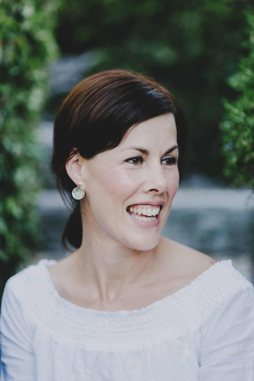 Rachel McKinnel