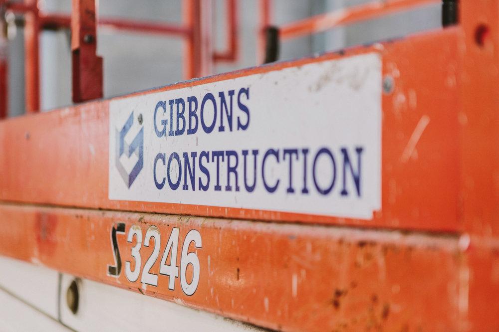 Gibbons0075.jpg