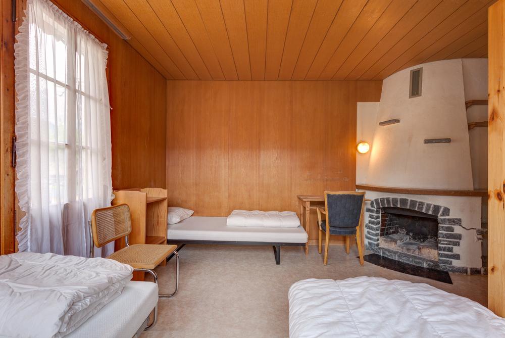 chambre cheminée_8.jpg