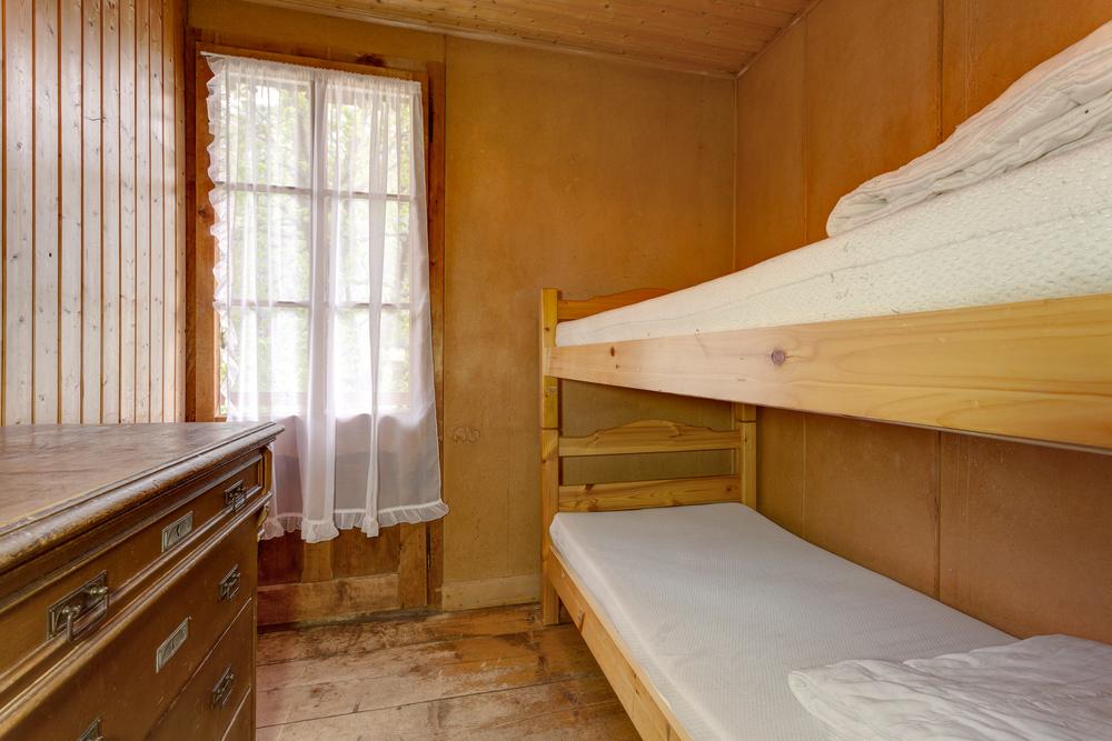 chambre lits superposés_10.jpg