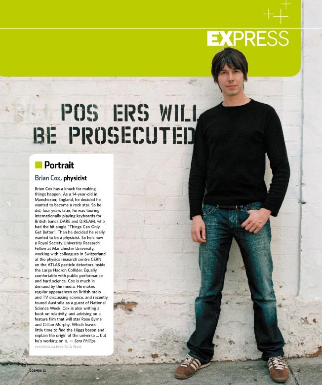 Portraits_Profile 11.jpg