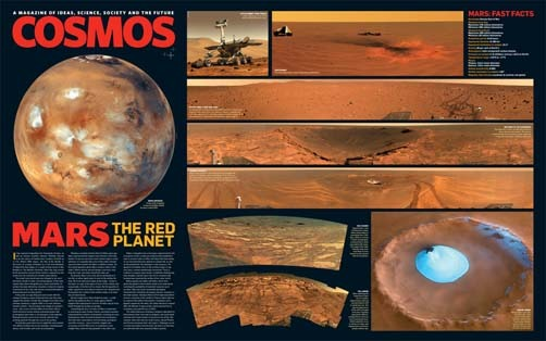 Poster_Mars.png
