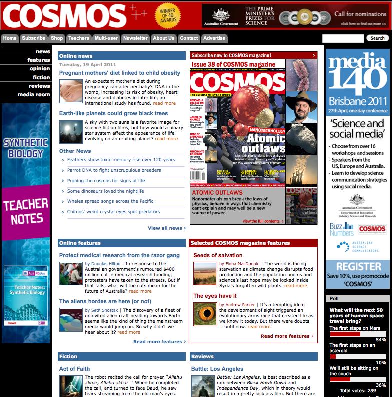 Website_COnline.png