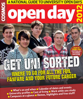 Careers_Open Day guide.png