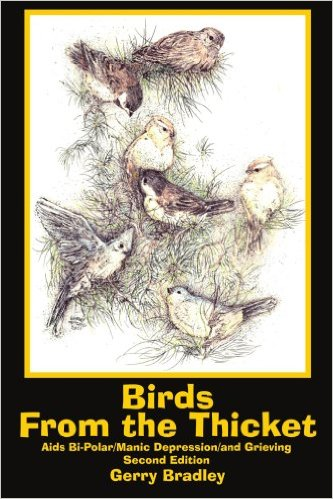 Birds from the Thicket.jpg
