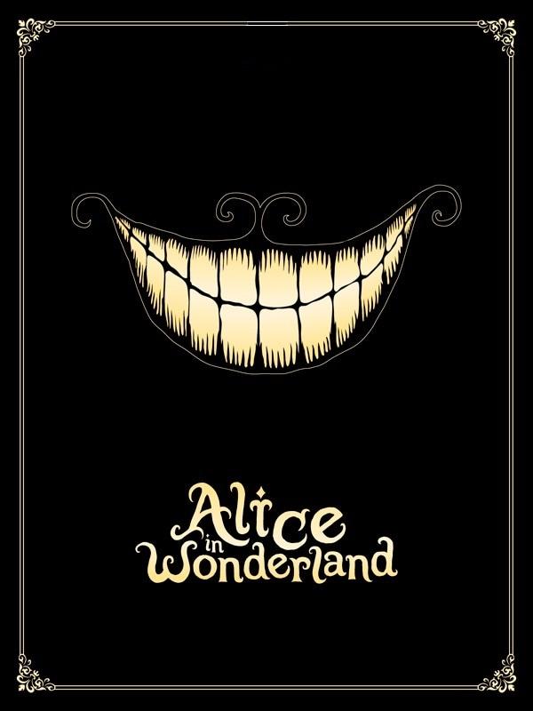 3-alice-in-wonderland_2.jpg