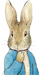 Peter Rabbit.png